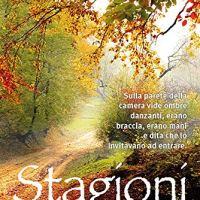 """Recensione """"Stagioni """" di Alberto Bressan"""
