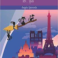 """Recensione """"L'invenzione del secolo: Beh... Quasi"""" Serie Viaggiatori nel tempo Vol. 1 di Angela Quaranta"""