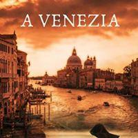 """Luca Fantin """"Delitti a Venezia"""""""
