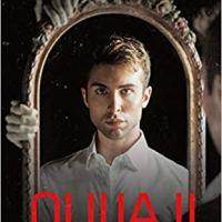 """Zagato Gianmarco """"Il riflesso del male"""" Ouija II"""