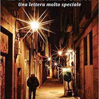 """Recensione """"Il commissario Santi. Una lettera molto speciale"""" di Donato Prencipe"""