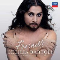 Farinelli |Cecilia Bartoli, Il Giardino Armonico & Giovanni Antonini