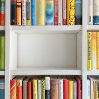 Top 5 dei libri più venduti ad Novembre 2019