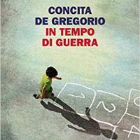 "Concita De Gregorio ""In tempo di guerra"""