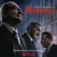 The Irishman |La colonna sonora del Film