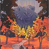 """Recensione """"Il giuramento""""Il viaggio degli eroi Vol. 1 di Cristian Taiani"""