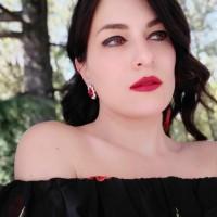 Il Soprano Rosanna Lo Greco al Gran Teatro La Fenice e al Teatro Filarmonico di Verona