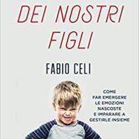 Novità De Agostini