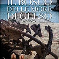 """Filippo Mammoli """"Il bosco delle more di gelso"""""""