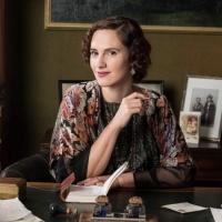 Agatha e la verità sull'omicidio del treno | Film