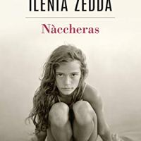 Nàccheras | Ilenia Zedda