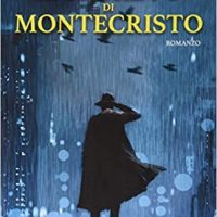 """Recensione """"Il segreto di Montecristo"""" di Emanuele Ciacchi"""