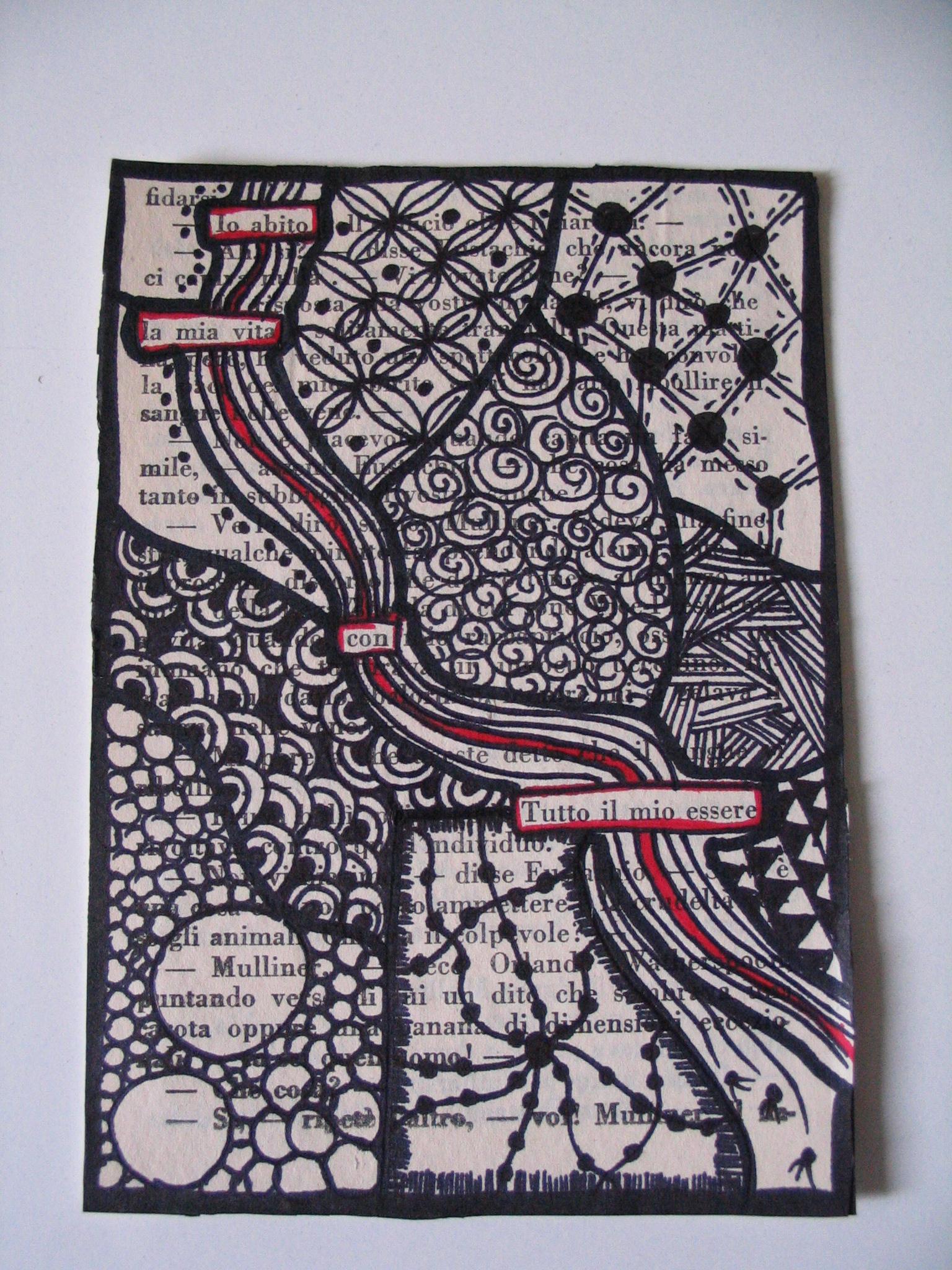 arte-postale-001