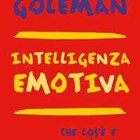 Intelligenza emotiva: Che cos'è e perché può renderci felici  | Daniel Goleman