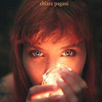 Sunrise | Chiara Pagani