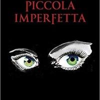 Piccola imperfetta |Daniele Murgia