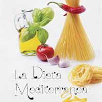 Giuseppina De Lorenzo: La dieta Mediterranea
