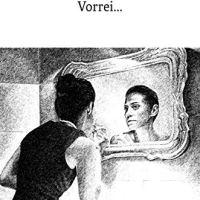 Vorrei... |Paola Mattioli