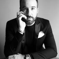 Intervista al Cantautore Pietro Gandetto