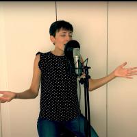 VERA presenta il suo primo singolo: Work |Intervista Esclusiva