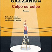 Colpo su colpo | Riccardo Gazzaniga