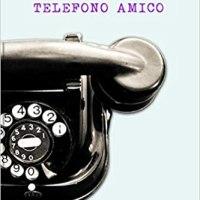 Telefono Amico | Claudia Simonelli
