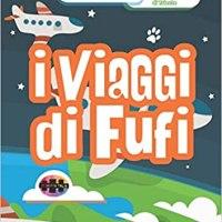 I viaggi di Fufi | M. Zaulovic
