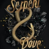 Serpent and dove. La strega e il cacciatore | Shelby Mahurin
