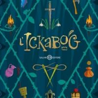 J.K. Rowling - 'L'Ickabog' in libreria dal 10 novembre