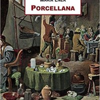Maria Enea | Porcellana