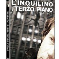 """""""L'inquilino del terzo piano"""" di Roman Polansky (1976)"""