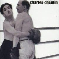 """""""Luci della città"""" di Charlie Chaplin (1931)"""