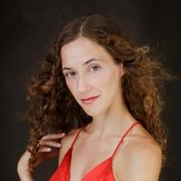 """La Pianista Sarah Giannetti: """"La speranza della quale mi nutro è quella di poter tornare a suonare nelle grandi sale, ghermite di persone, musicisti e uditori"""""""