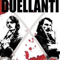 """""""I duellanti"""" (1977) di #RidleyScott"""