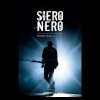 "Recensione ""Siero Nero"" di Matteo Kabra Lorenzi"