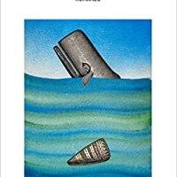 """Recensione """"Le vite immobili"""" di Pietro Gambino"""