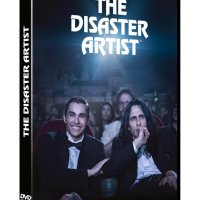 """The Disaster Artist"" di James Franco (2017)"
