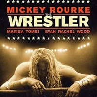 """The Wrestler"" (2008) di Darren Aronofsky"