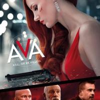 Ava - Film 2020
