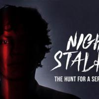 Night stalker: Caccia a un serial killer [Netflix]