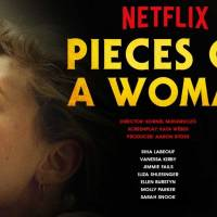 Pieces of a woman - Film 2020