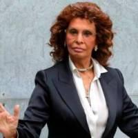 Cosa farebbe Sophia Loren? Docu-film 2021