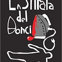"""Recensione """"La stirata del Bonci"""" di  Olivieri & Becker"""