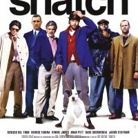 """Snatch"" (2000) di Guy Ritchie"