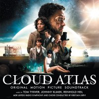 """Cloud Atlas"" (2012) di Lana e Lilly Wachowski e Tom Tykwer"