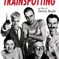 """Trainspotting"" (1996) di Danny Boyle"