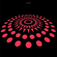 """Circle"" (2015) di Aaron Hann e Mario Miscione"