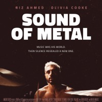 """Sound of metal"" (2019) di Darius Marder"