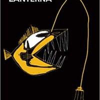 """Recensione """"Pesce lanterna"""" di Lorenzo Muccioli"""