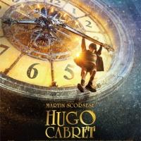 """Hugo Cabret"" (2011) di Martin Scorsese"